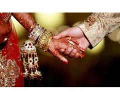Ex lost love back by vashikaran specialist baba+91 9929415910 mumbai ..